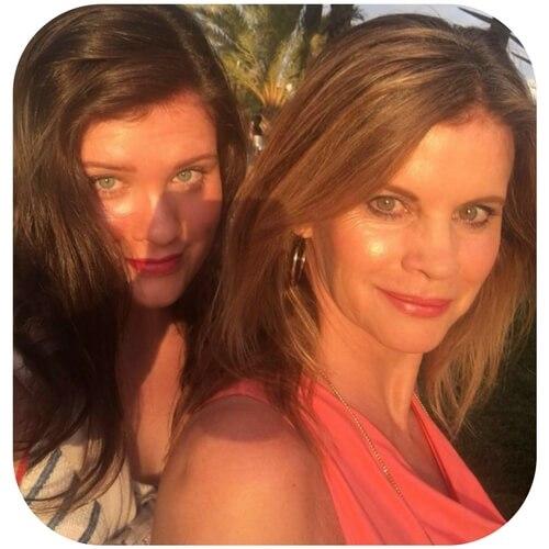 Eveline en Wilma nederlandse beautyblog beautytijd