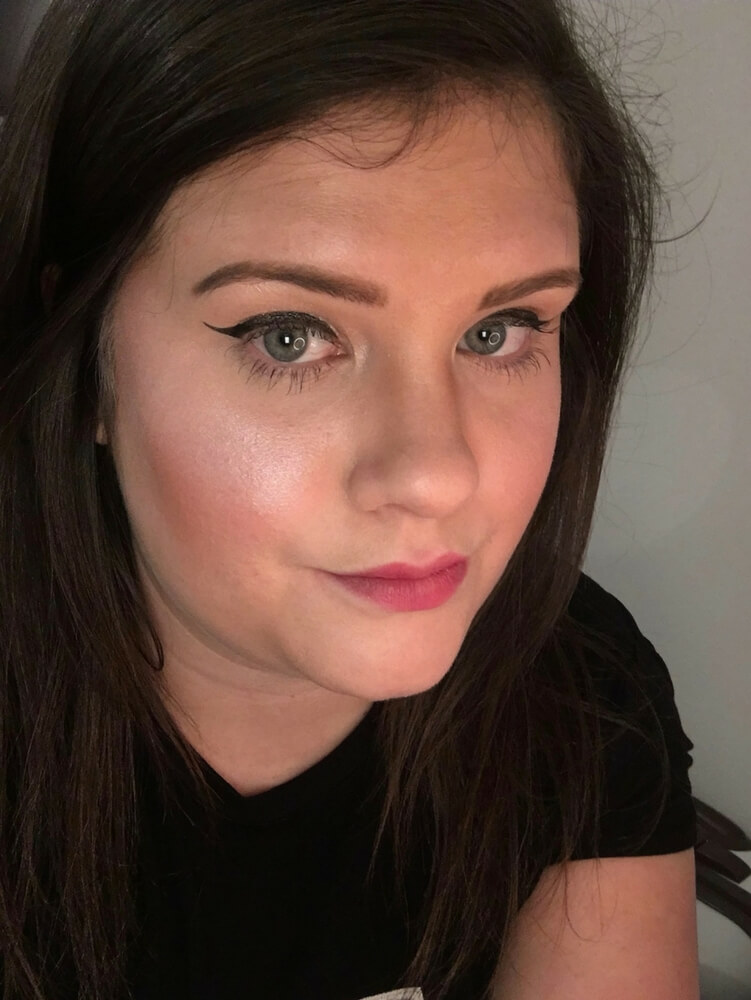 Too Faced Diamond Highlighter Beautyblog Nederland