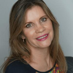 Wilma van Rijckevorsel Beautytijd
