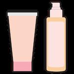 Gezichtsverzorging | Skincare reviews