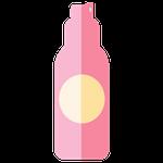 Gezichtsspray