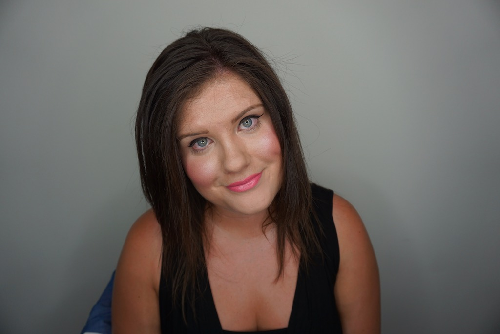 Eveline Beautytijd Nederlandse Beautyblog