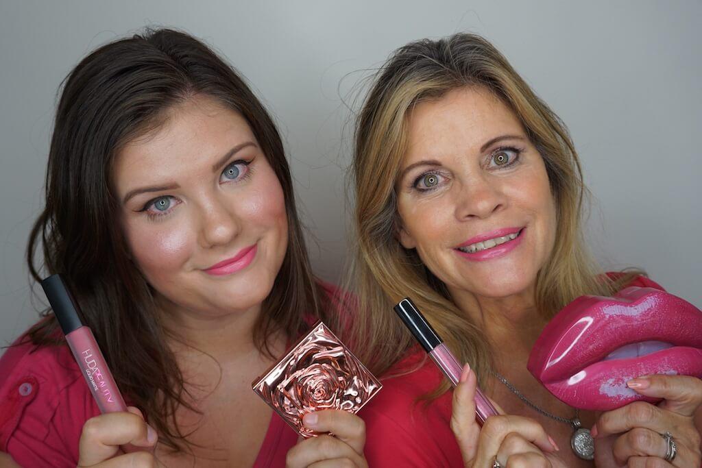 Beautytijd Nederlandse Beautyblog