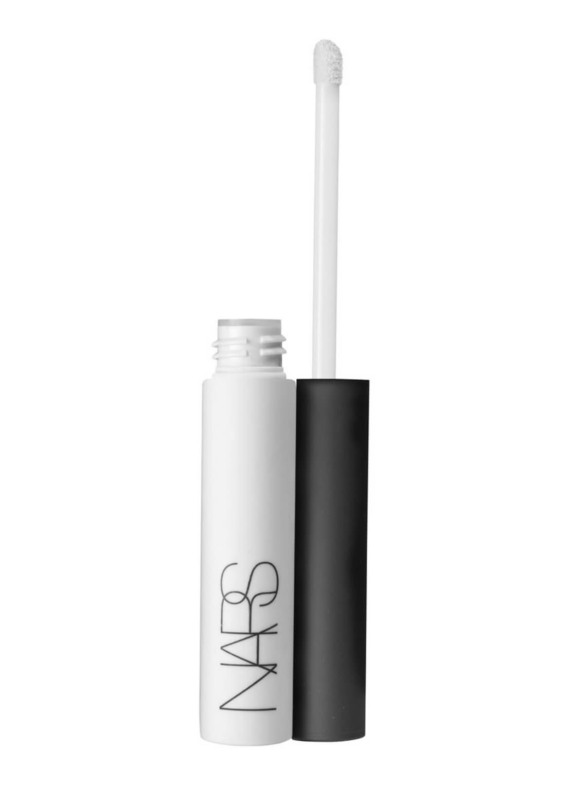 NARS Smudge Proof Eyeshadow Base Primer