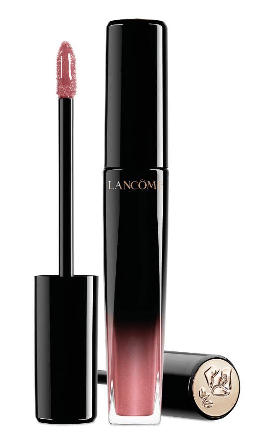 Lancôme - L'Absolu Lacquer Lipgloss308 - Let Me Shine