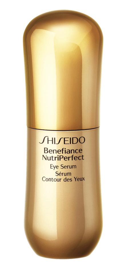 Shiseido Benefiance NutriPerfect Eye Serum Oogverzorging