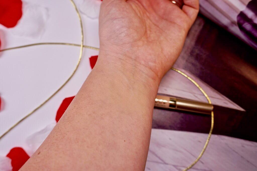 Alissi Brontë Anti-Aging Concealer