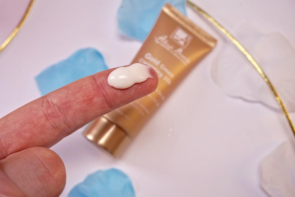 24K Cleansing Cream Gezichtsreiniger