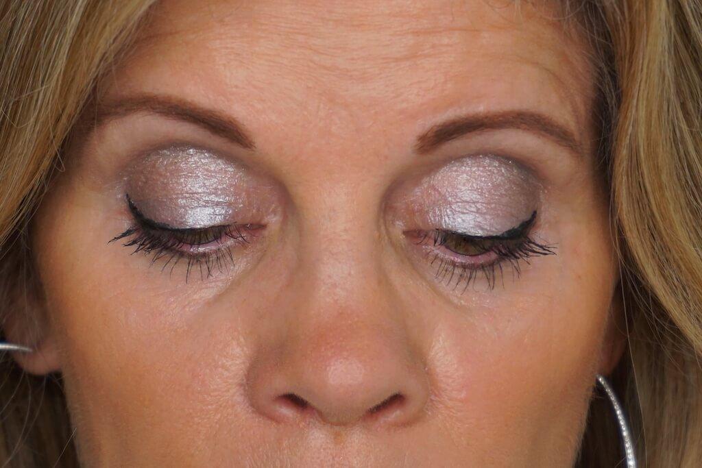 Collistar Eye Primer Oogschaduw Primer Review