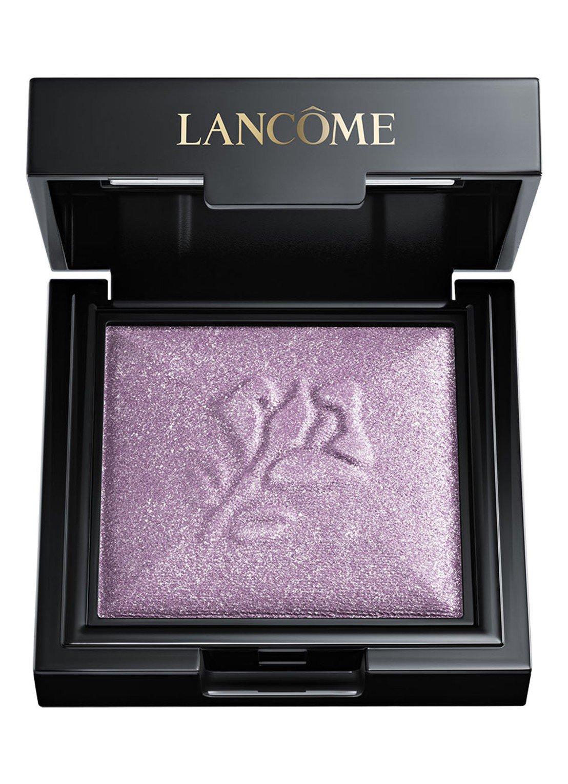 Lancôme Le Monochromatique - Limited Edition oogschaduw, blush & lipstick in de kleur Les Jours Heureux