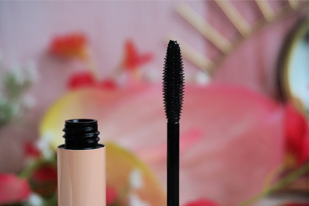 Gucci Beauty Mascara L'Obscur Review