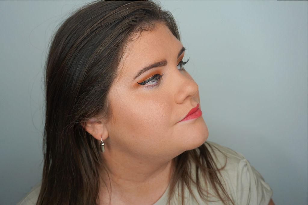 Gucci Beauty Poudre de Beauté Mat Poeder Review