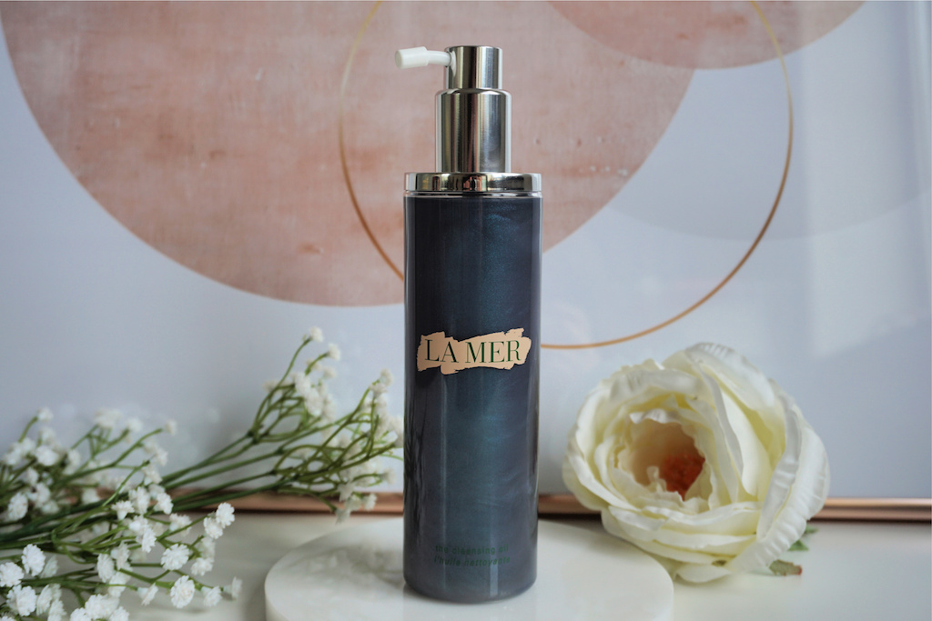 La Mer The Cleansing Oil Reinigingsolie