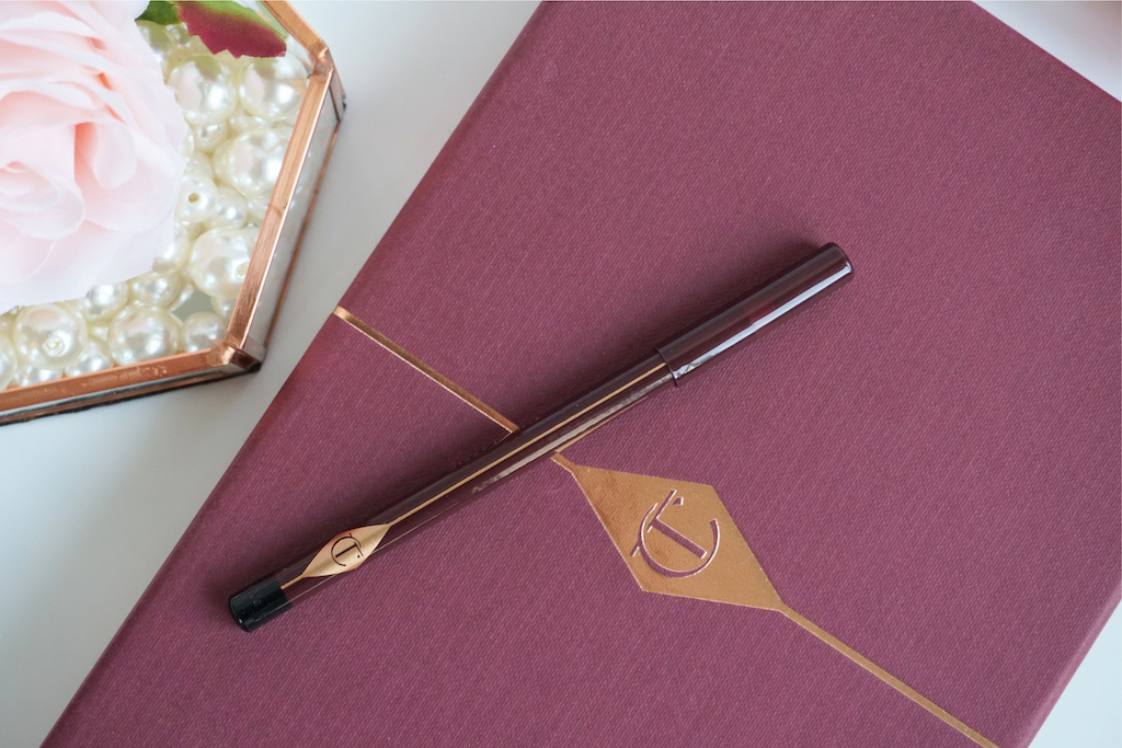 Charlotte Tilbury The Classic Oogpotlood