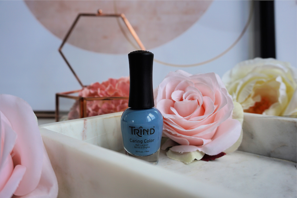 Trind Back to Basics Collectie Trust The Magic Review