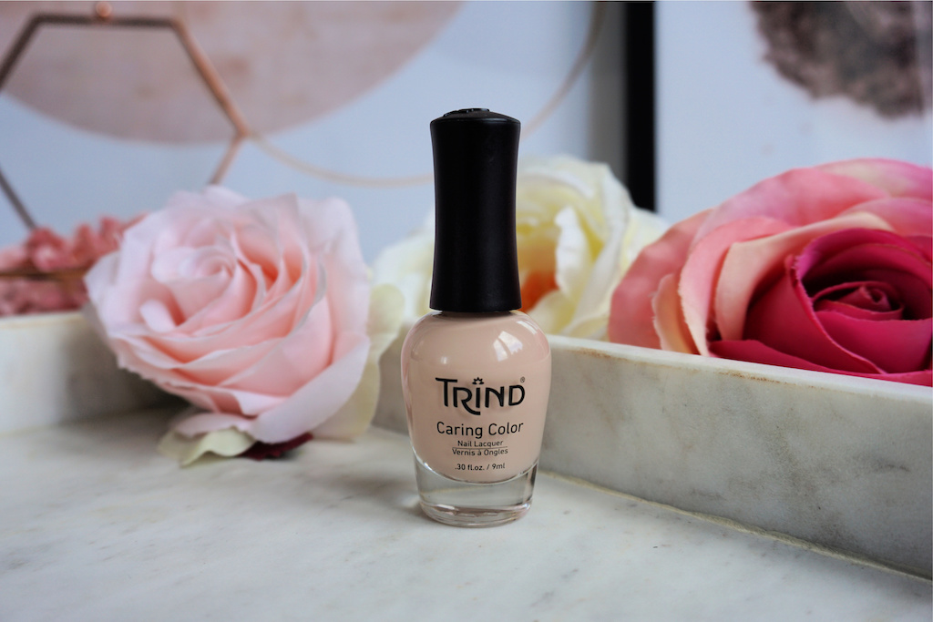 Trind Back to Basics Collectie Clean Slate Review