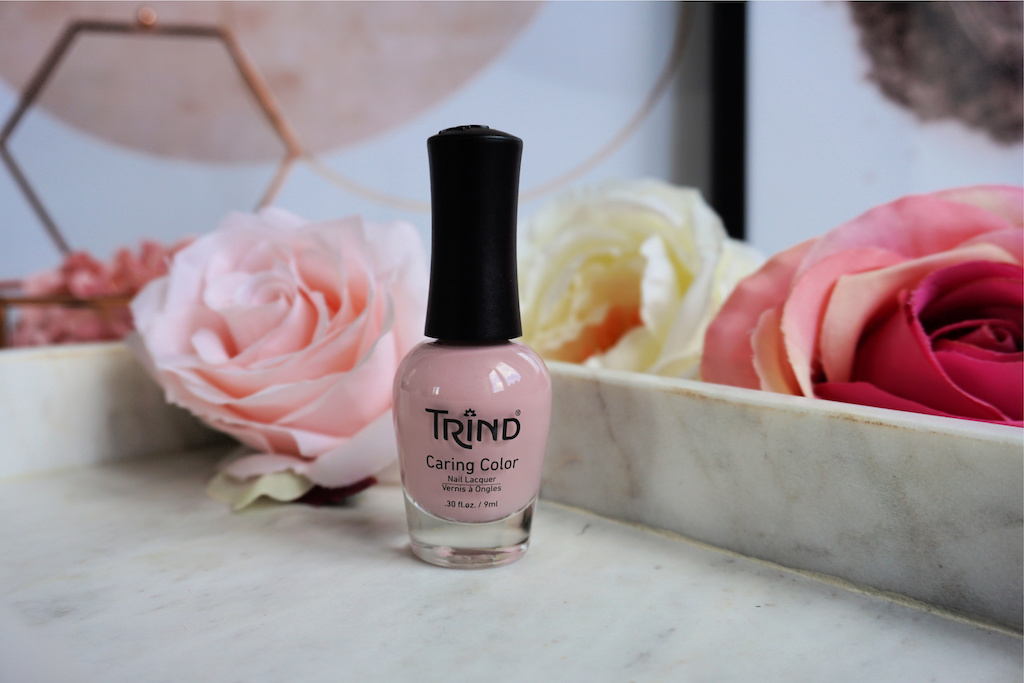 Trind Back to Basics Collectie Fresh Start Review