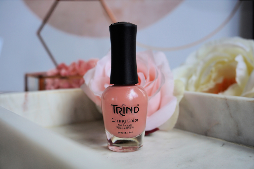 Trind Back to Basics Collectie A New Day Review