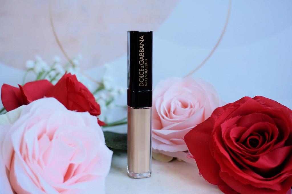 Dolce&Gabbana Millenialskin On-the-Glow Concealer